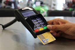 Menjadi korban pencurian uang di ATM BRI, nasabah ini mendapat ganti rugi