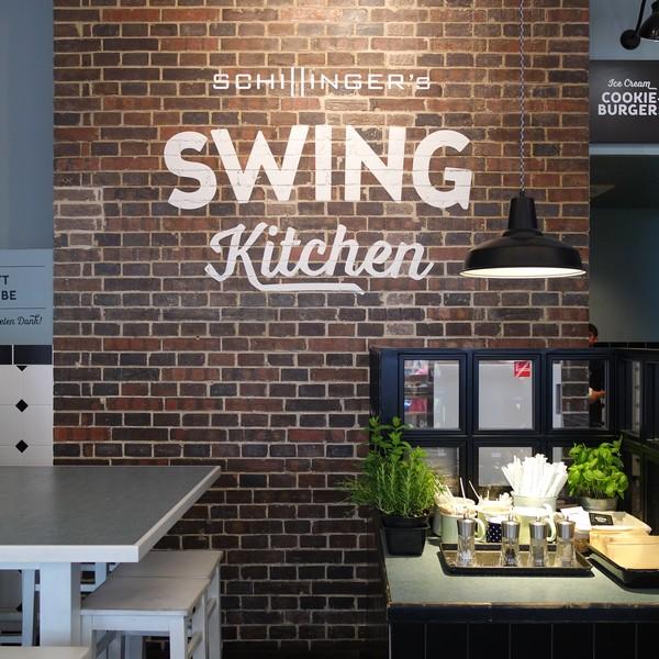 vienne wien neubau swing kitchen burger vegan