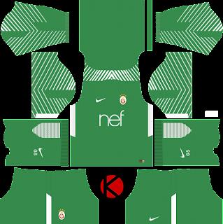 galasataray-sk-kits-2017-2018-%2528goalkeeper-home%2529