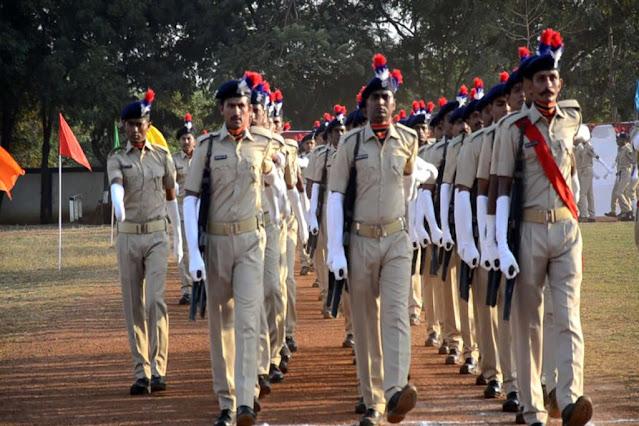 पुलिस-recruitment-