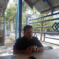 Nazaruddin Musa Terpilih Sebagai Ketua IPI Aceh Melalui E-Voting