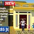 Rumah Dijual Citayam Lokasi Strategis