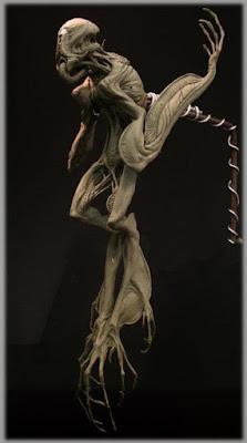 http://alienexplorations.blogspot.com/2011/10/derelict-scenario-in-thing-2011.html