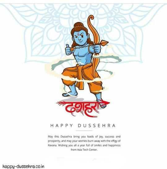 Dasara Pictures