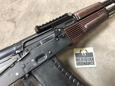 Meridian-Ordnance-1988-Izhmash-AK74