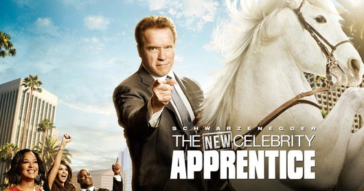 The Apprentice (franchise) - Wikipedia