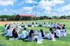 Magay Elementary School