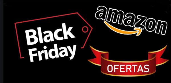 Cuatro-consejos-comprar-regalos-navidad-BlackFriday-Amazon-App-PayCode