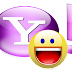تحميل برنامج ياهو 2016  ماسنجر اخر اصدار مجانا - Download Yahoo Messenger Free