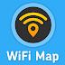 पब्लिक Wi-Fi पासवर्ड कैसे पता करें जाने ये मजेदार आसान ट्रिक