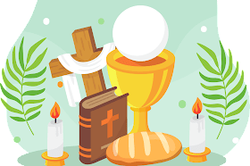 Nivel de Iniciación, Catequesis y Formación Cristiana