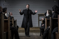 Guy Pearce in Brimstone (12)