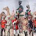 चपाती : इतिहास के पन्नों में दर्ज एक रहस्यमय आंदोलन!
