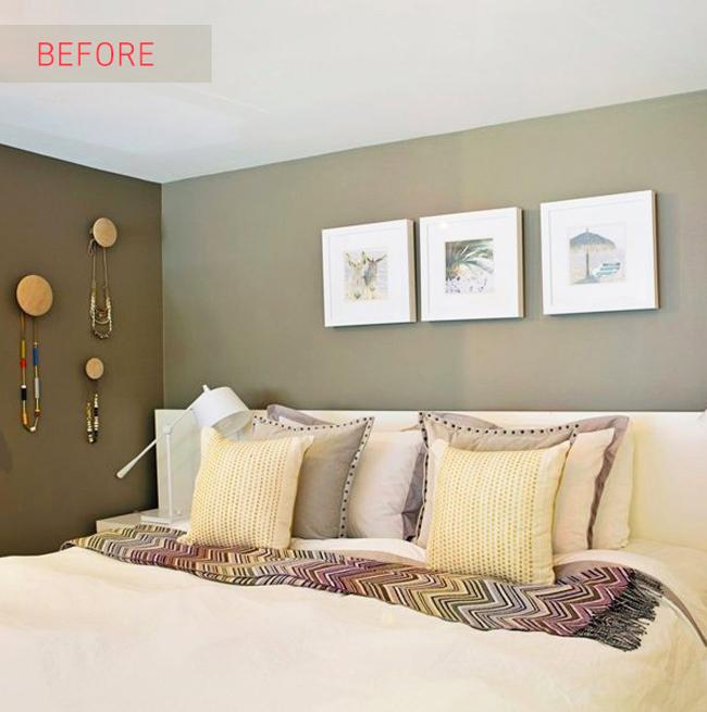 decoracion-habitacion-estudio-antes-y-despues