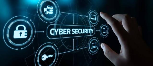 Siber Güvenlik Nedir Pentest Uzmanı Nasıl Olunur Olur