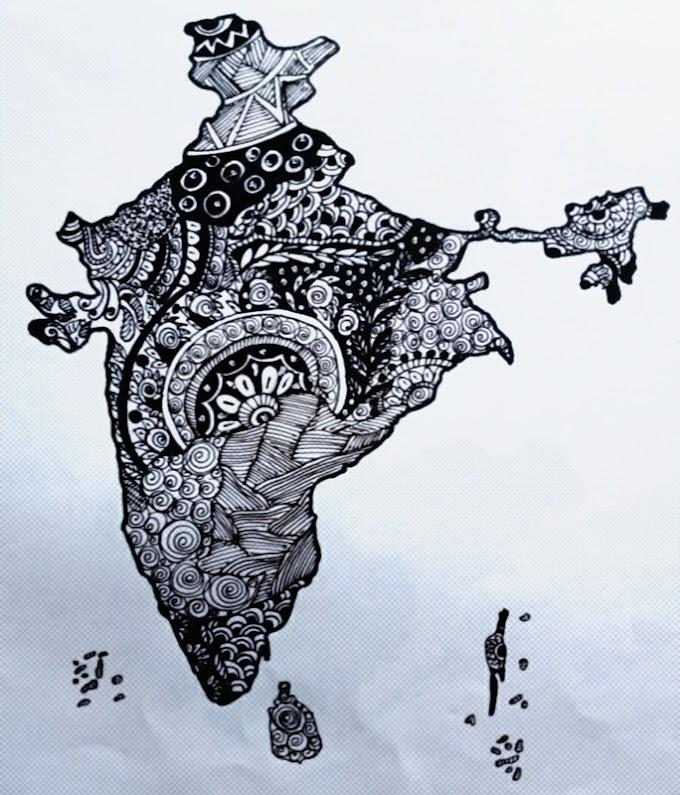 সত্যেন্দ্রনাথ দত্ত এর 'আমরা' কবিতায় বাঙালির গৌরবগাঁথা  |  অলিপা পাল