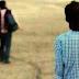 दोस्त की पत्नी का प्रेमी प्राथमिक शिक्षक हिरासत में