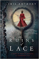 The Ruins Of Lace - click to view it on Amazon.com
