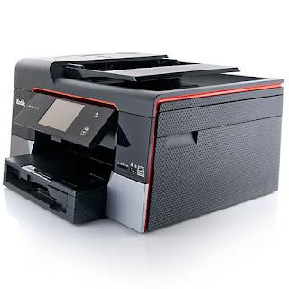 Kodak Hero 9.1 Driver Printer Download