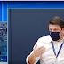 Χαρδαλιάς:Ιδιαίτερα αυξημένο επιδημιολογικό φορτίο στα Ιωάννινα  263 τα ενεργά κρούσματα