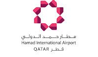 وظائف مطار حمد الدولي في قطر لعدد من التخصصات
