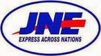 Jika anda seorang pedagang atau berbisnis online dan ingin melakukan pengiriman barang ata Pengiriman paket JNE di Jakarta barat