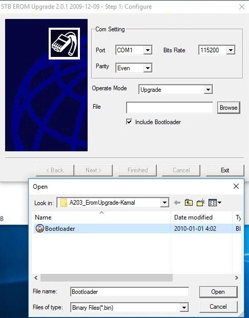 برنامج شحن فلاشة STARSAT 2000HD-HYPER فى أقل من دقيقة,برنامج شحن فلاشة ,STARSAT, 2000HD-HYPER, فى أقل من دقيقة,starsat 2000 hd hyper,starsat 2000 hyper software,موقع ستار سات الاصلي,starsat hyper 2000 price,starsat 2000 hd software,منتديات ستارسات العربية,starsat 2000 hd ace,
