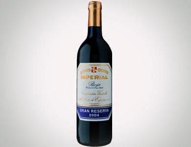 10 melhores vinhos do mundo