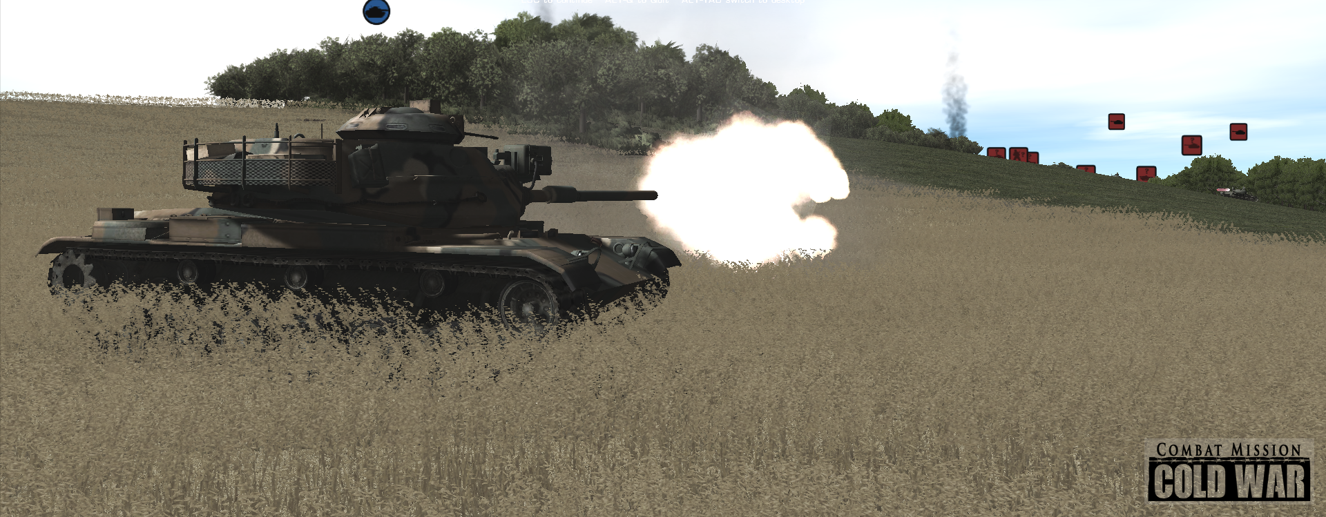 T23_A.PNG