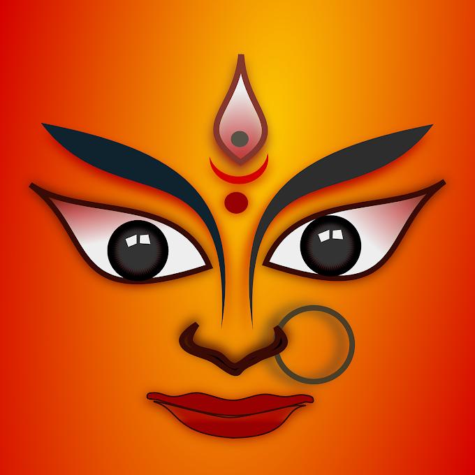 जाने नवरात्रि उपवास का महत्व और नियम -navratri fasting rules in hindi