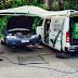 Why Mobile Car Repair Works?