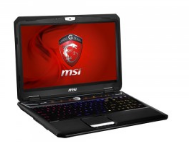 Msi GT60 0NC Driver For Windows 8 64-bit
