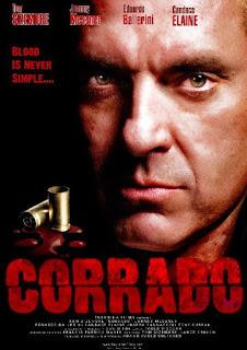 Corrado 2009 Dual Audio 720p BluRay