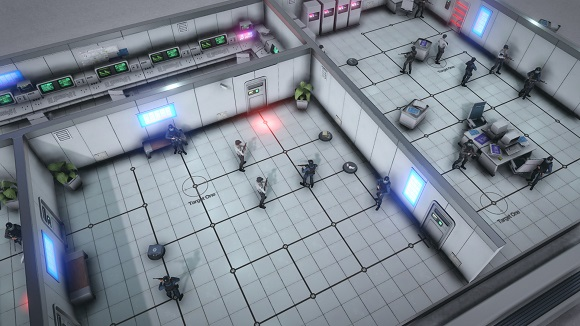 spy-tactics-pc-screenshot-www.ovagames.com-2