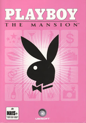 Playboy - The Mansion (Gold Edition) Full Game Download