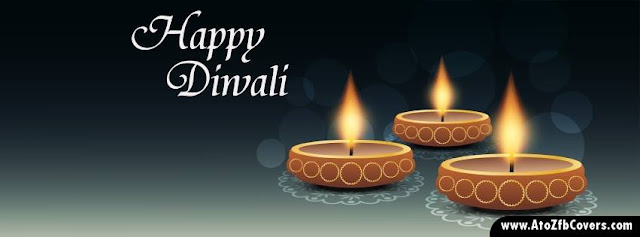 Happy Diwali wishes images 2017