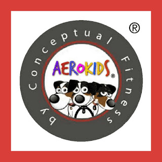 aeroyoga, aerokids, yoga aérien enfants, enfants, santé, bienêtre, santé enfant, bienêtre enfant, exercice, cours yoga enfants, cours aeroyoga, cours yoga aérien, fly yoga, flying yoga, air yoga