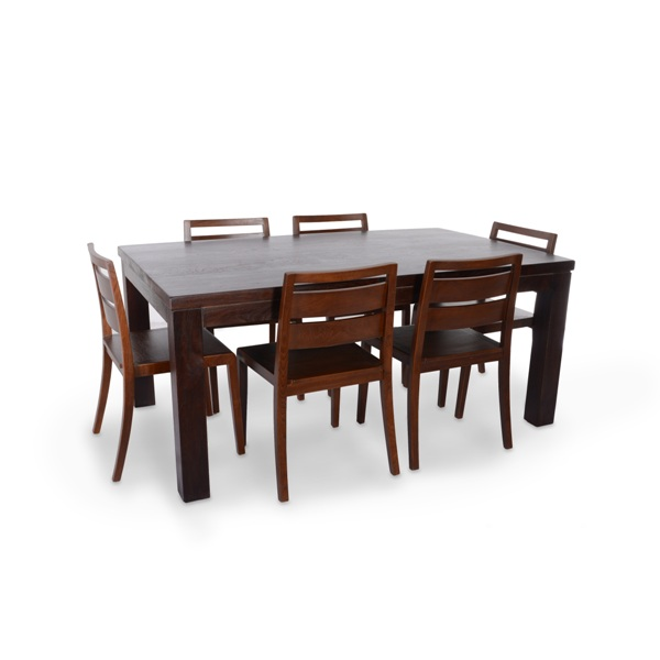 Made To Measure Service You Can Find The Perfect Solid Dining Table That Will Complement Any Existing Room Decor As Well Create A Focal Point