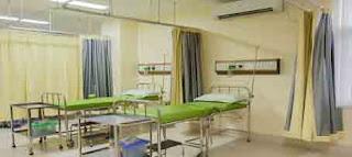 Lowongan Kerja Klinik dan RS Bersalin Jakarta