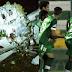 Avión con equipo de futbol se estrella en Colombia que iban a disputar la Copa SubAmerica