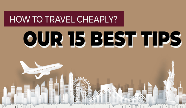 how-to-travel-cheap-our-15-best-tips