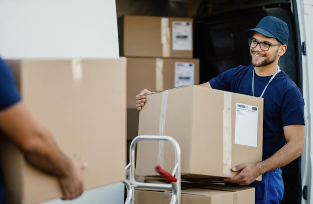 how to choose best international package delivery company aec parcel service global shipping