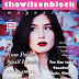 thawilsonblock magazine issue107
