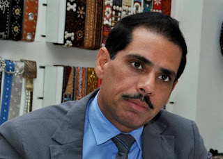 vadra-is-not-relieved-from-court-spot-will-be-in-front-of-the-ed-for-inquiries