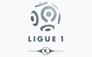 Tv Liga Prancis