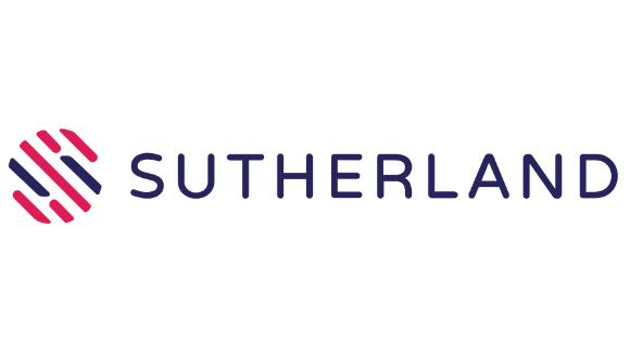 Sutherland Syllabus 2021 | Sutherland Test Pattern 2021 PDF Download