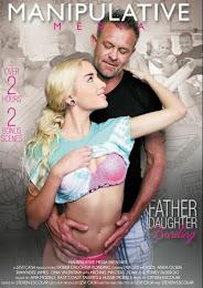 Father Daughter Bonding xXx (2016)