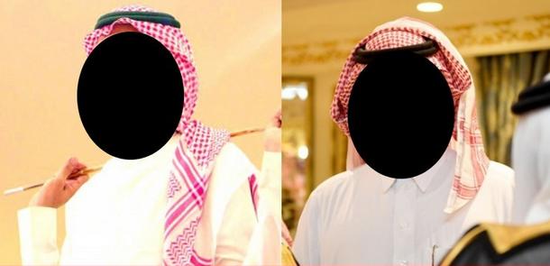 """""""قتل القتيل ومشى في جنازته"""".. اعتقال أمير سعودي بارز تورط في قتل شاعر ثم حضر عزائه وكأن شيئاً لم يكن"""