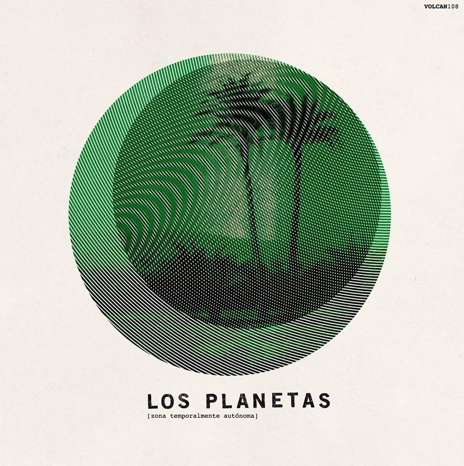 VAGANDO POR URANO: Los Planetas - Zona Temporalmente Autónoma. Una ...