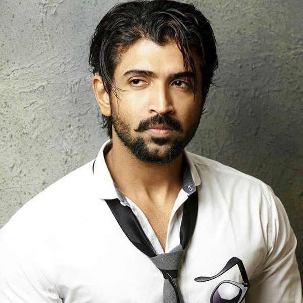 Arun Vijay Filmography Hits or Flops, Arun Vijay Super-Hit, Blockbuster Movies List - here check the Arun Vijay Box Office Collection Records and Analysis at MTWiki Blog. latest update on Top 10 Highest Grossing Films, lifetime Collection, Filmography Verdict, Release Date, wikipedia.